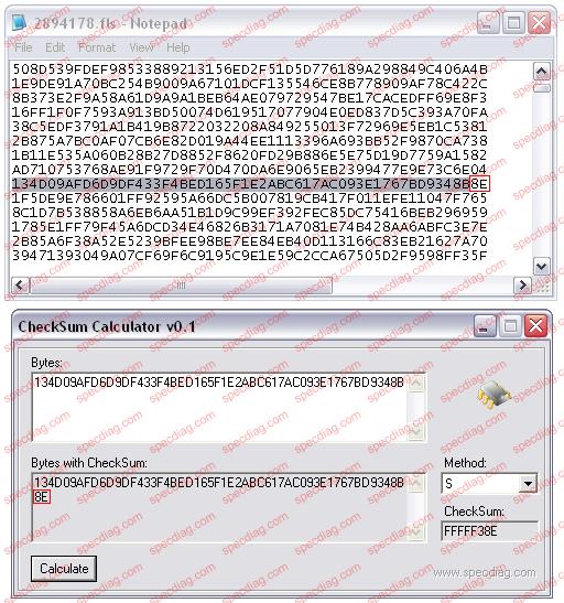 Caterpillar Injector Trim Files Download